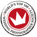 weddingphotographersociety badge