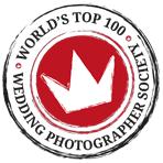 weddingphotographersociety badge