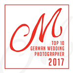 mastersofgermanweddingphotography badge