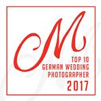 mastersofgermanweddingphotography badge